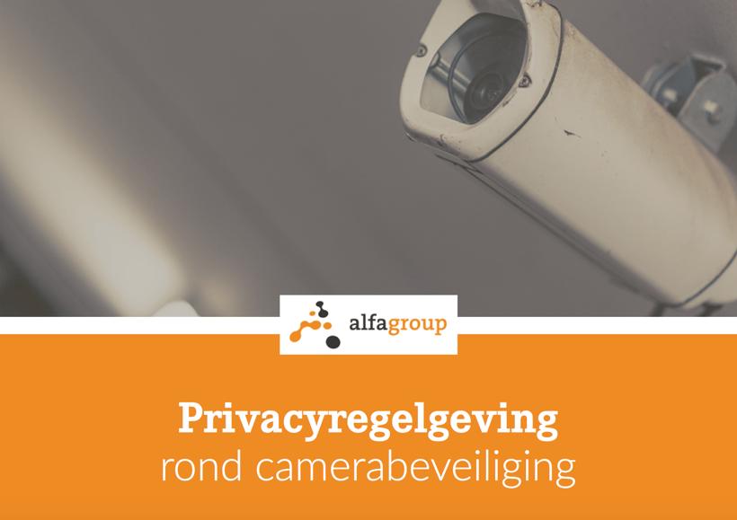 E-book Privacyregelgeving rond camerabeveiliging.png