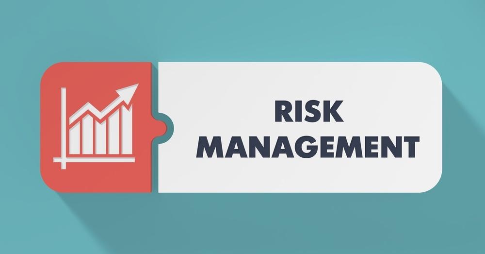 Risico`s in een verzorgingshuis
