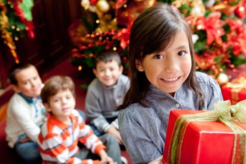 7 tips: Kerst op uw school? Let op de brandveiligheid!