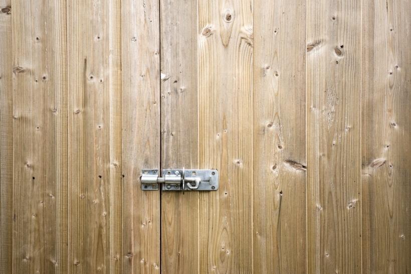 Wat is een SKG slot en wat betekent het voor mijn bedrijf?