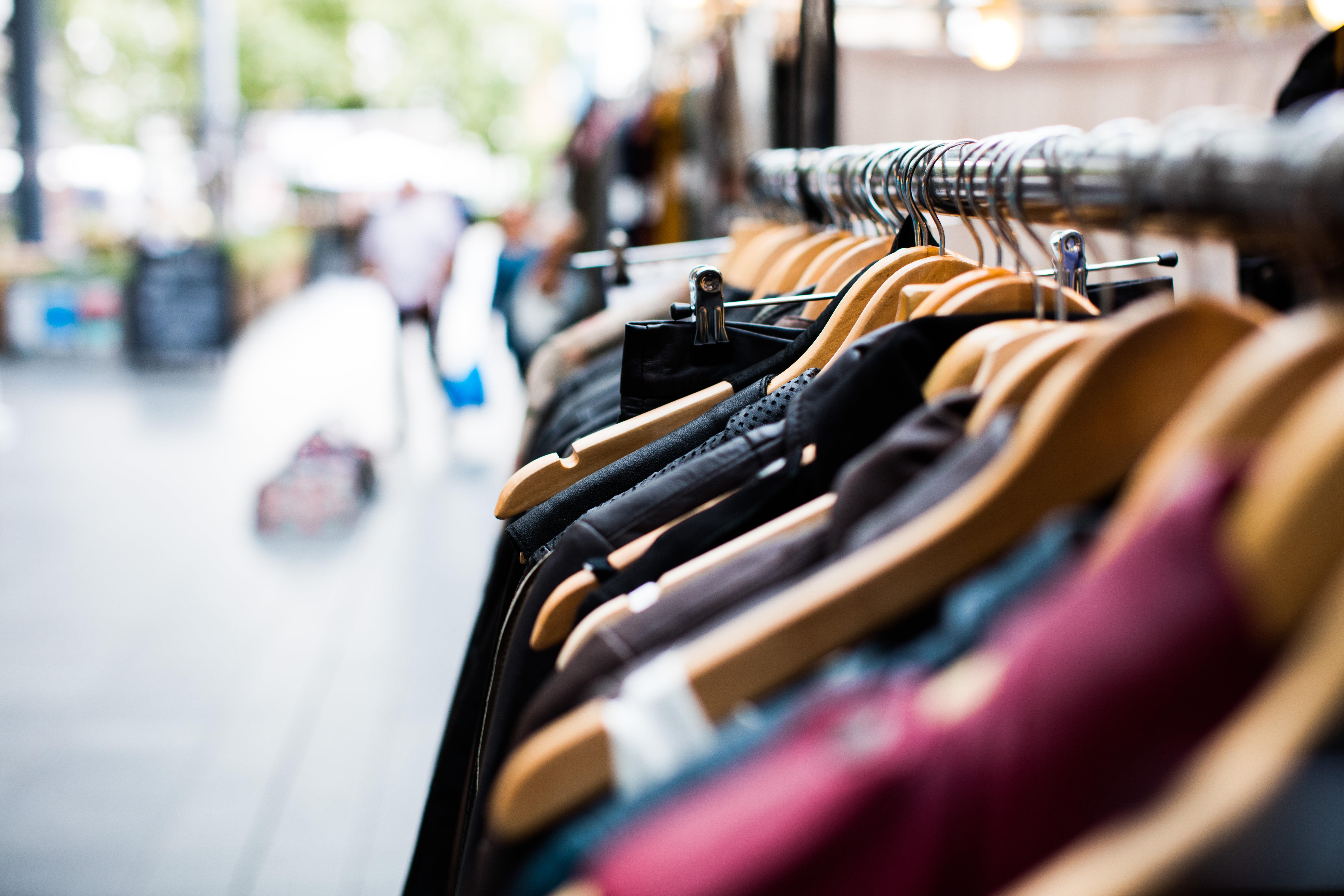 De 6 belangrijkste tips voor afwijkend gedrag in uw winkel