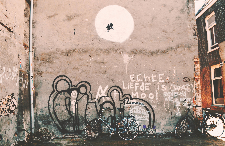 8 tips om vandalisme te voorkomen in de donkere maanden