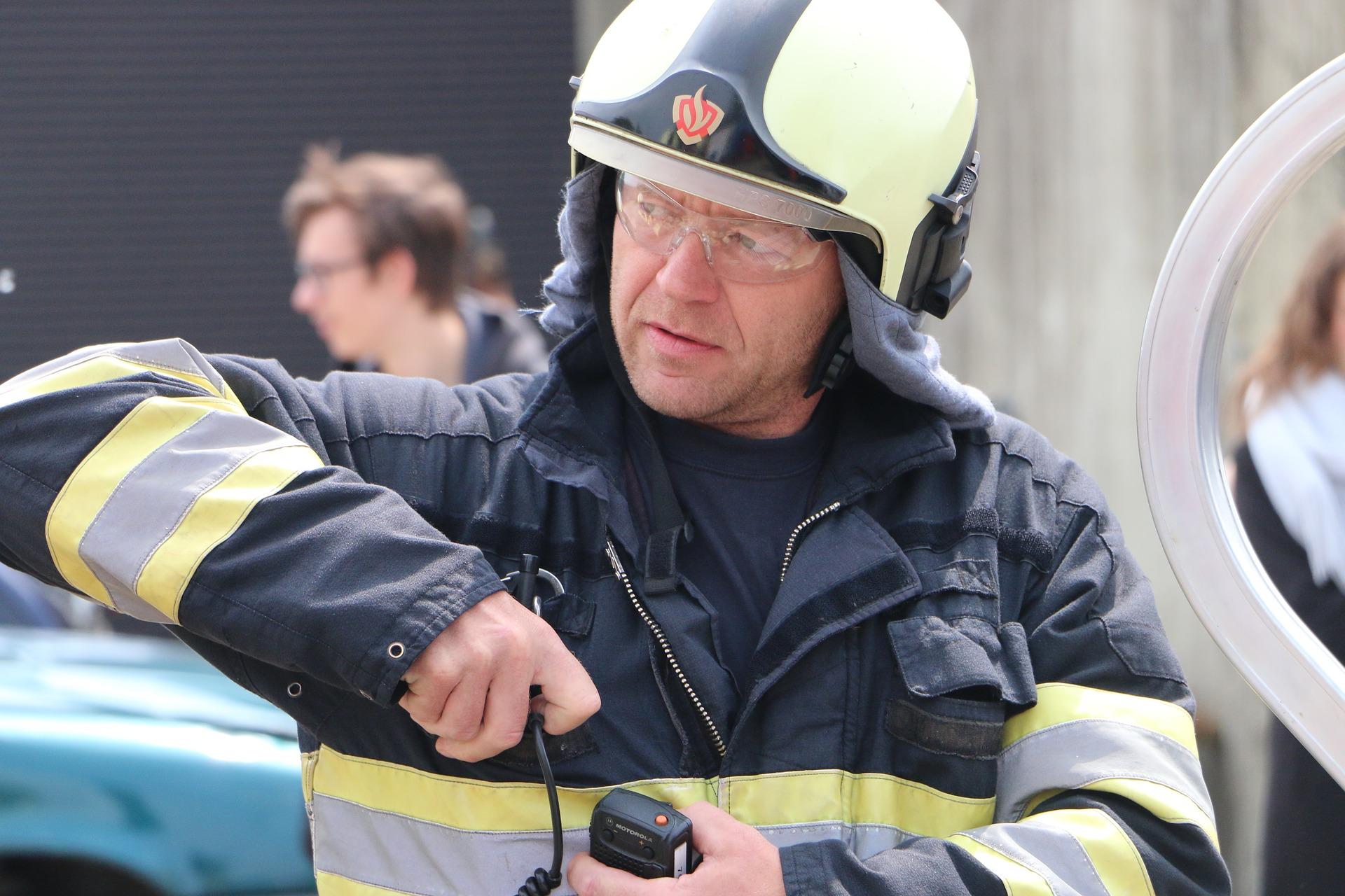 Hoeveel loze brandmeldingen mag ik per jaar hebben?
