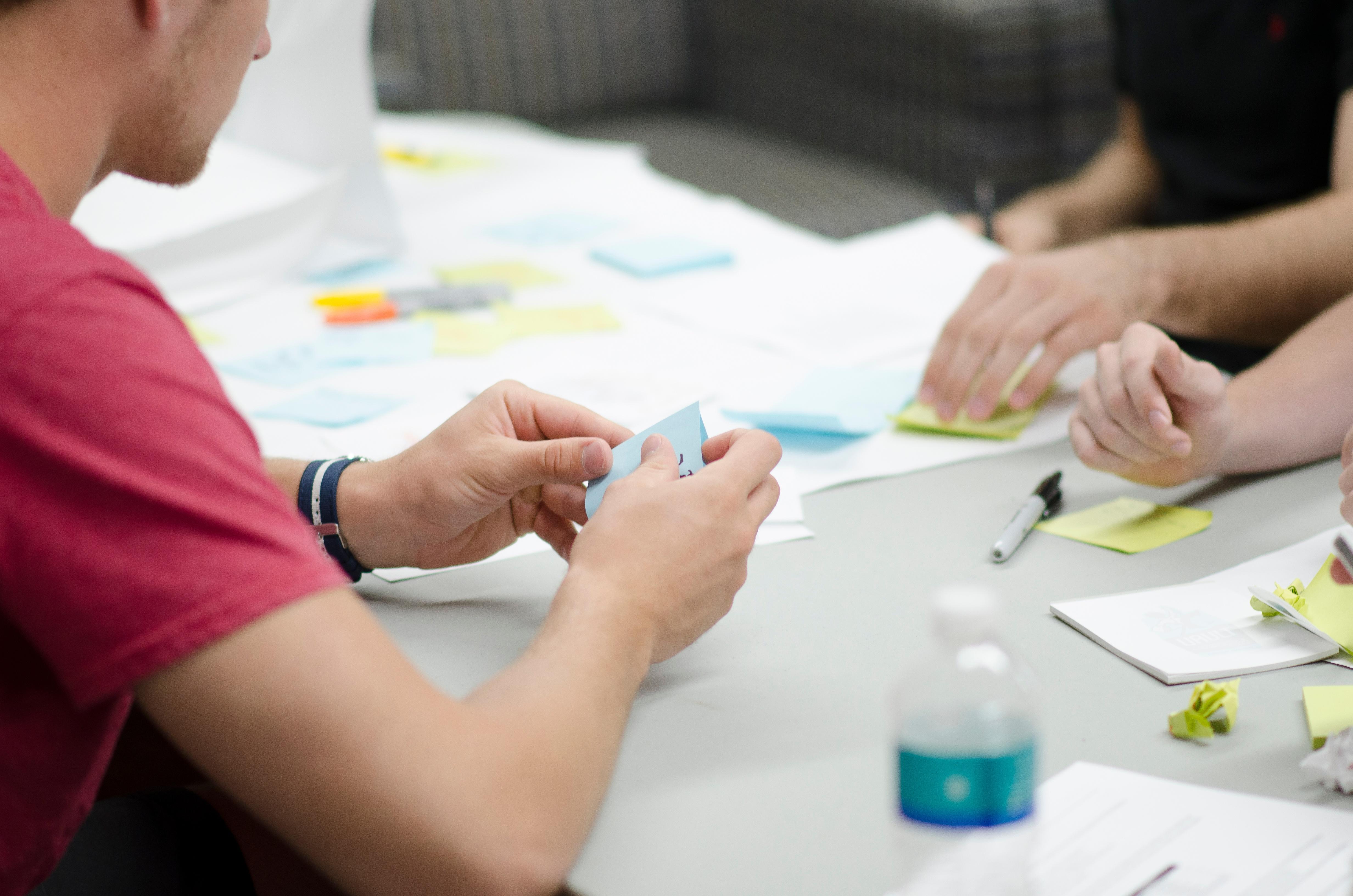 3 tips voor betrokken collega's; samen voor een inbraakveilig pand