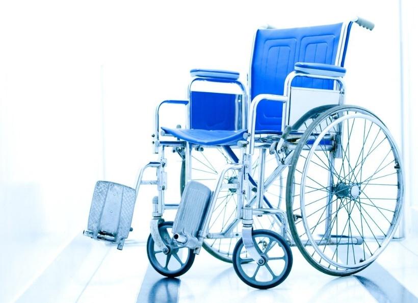 Wat te doen voor de brandveiligheid van invalide personen op school?