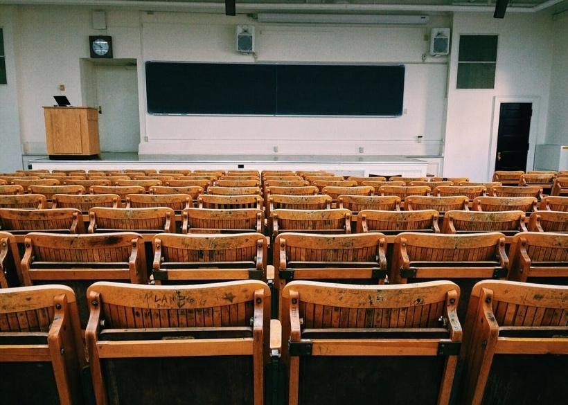 27 maatregelen voor een goede brandveiligheid op school!